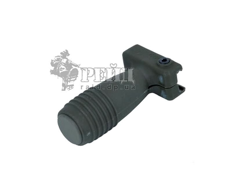 Element TDI style short grip FG