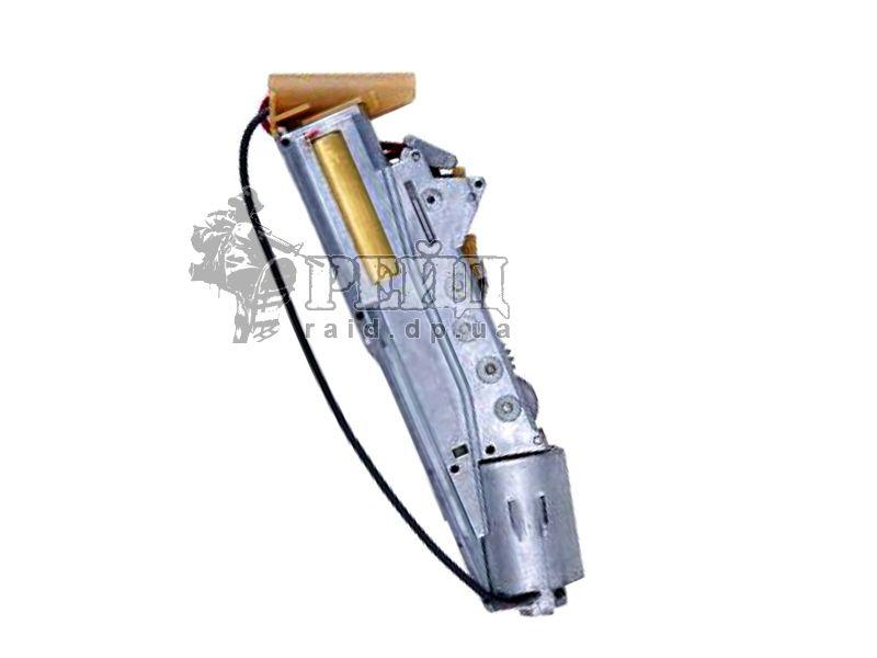 Cyma гирбокс для Glock   18C AEP с мотором: