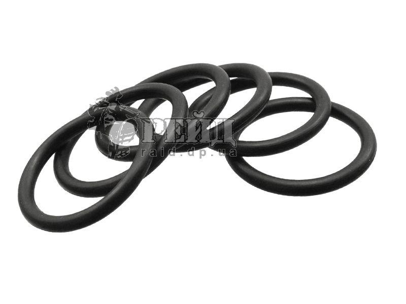 SHS Резиновое кольцо головы поршня:
