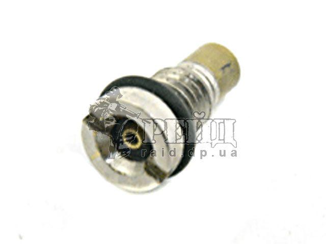 PPS Заправочный клапан для магазинов WE M4 GBB: