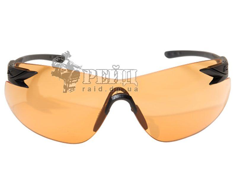 Edge Очки Nortch XN 610 линза Tiger Eye: