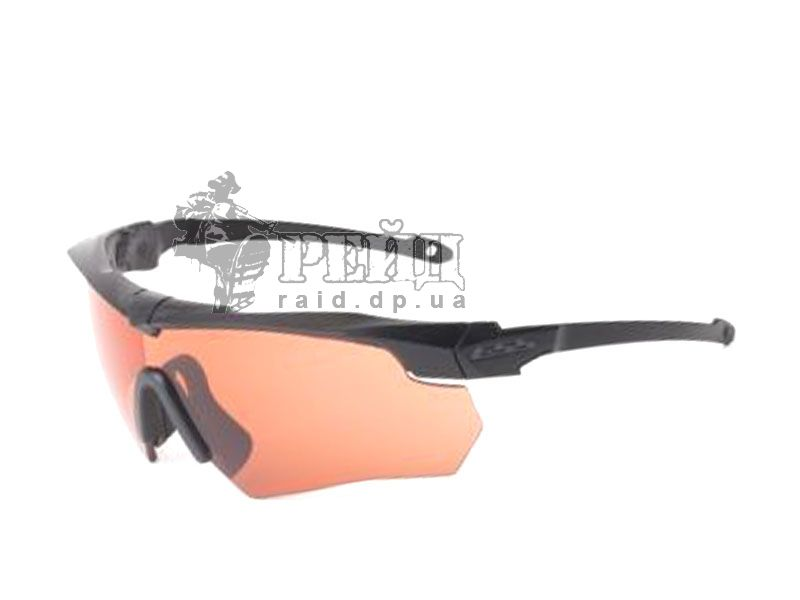 Очки ESS Crossbow бронзовые: