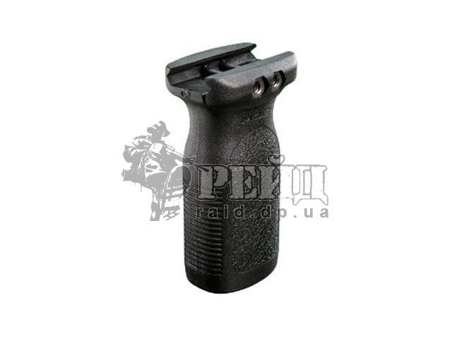 Magpul MOE RVG short grip: